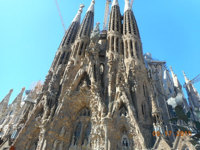 Bar_Sagrada_Familia2.jpg