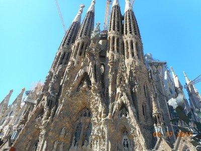 Bar_Sagrada_Familia2.jpg