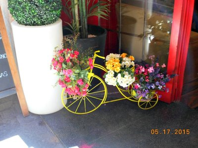 Bar_flowerbicycle.jpg
