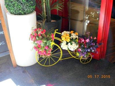 Bar_flowerbicycle.jpg