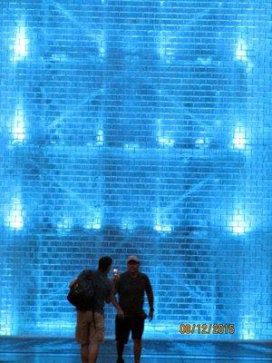 Chi_mil_pk_gad_blue.jpg