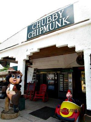 Deadwood_chubchipmonk.jpg
