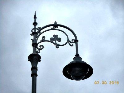 Dublin_lampost.jpg