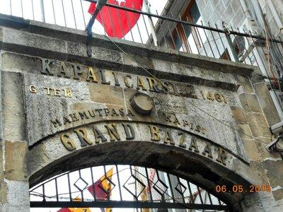 Istanbul_Grand_Bazaar.jpg