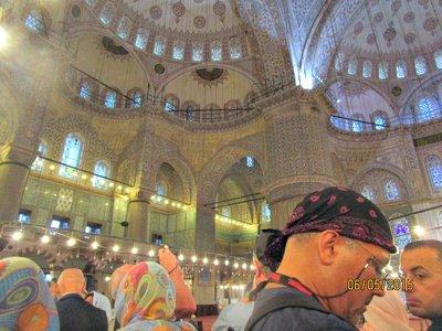 Istanbul_bluemosque_g4.jpg