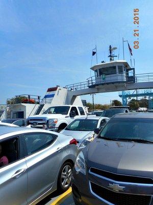 Jax_ferry.jpg