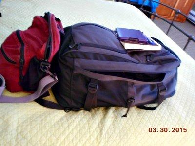 MIN_packed.jpg