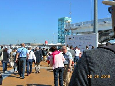 Milan_Expo.jpg