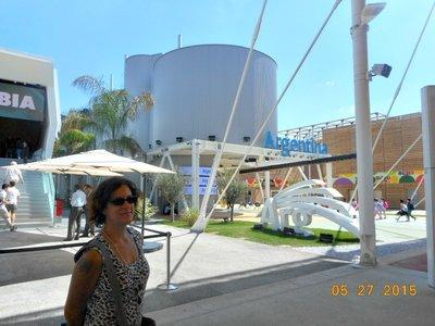 Milan_Expo_Argentina_a.jpg