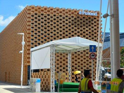 Milan_Expo_Poland.jpg