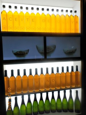 Milan_Expo_bottle_display.jpg