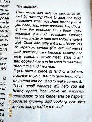 Milan_Expo_foodwaste_info.jpg