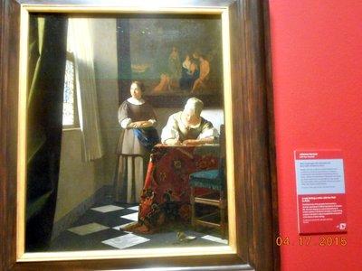 NalGal_Vermeer.jpg
