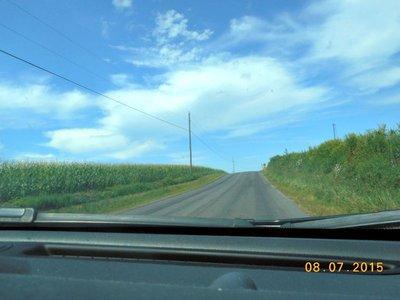 PA_road_fields_sky.jpg