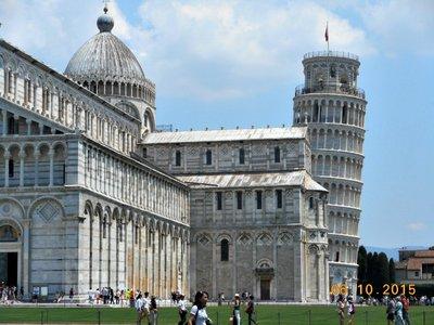Pisa2.jpg