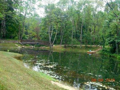 Pitts_bot_..lake_bridge.jpg