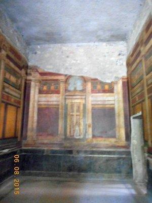 Pompei_fresco2.jpg