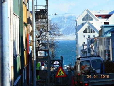 Reykjavik2.jpg