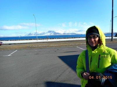 Reykjavik_a.jpg