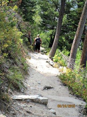 Teton_hike_g.jpg
