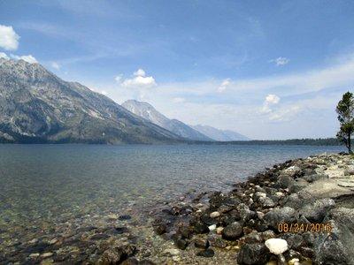 Teton_jenny_lake_view.jpg