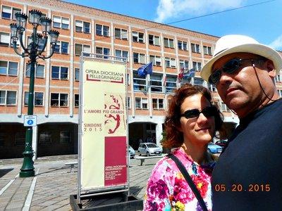 Torino_holyshroudexh_ga.jpg