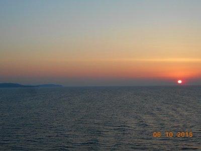Touson_sunrise2.jpg