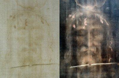 Turin_shro..ixels_94_KB.jpg