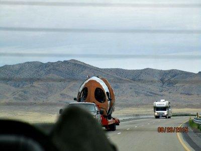 Utah_80_bu..an_vehicle2.jpg