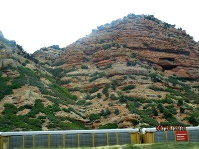 Utah_rocks.jpg