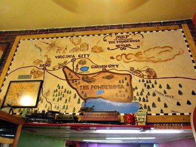 VC_ponderosa_wall_map.jpg