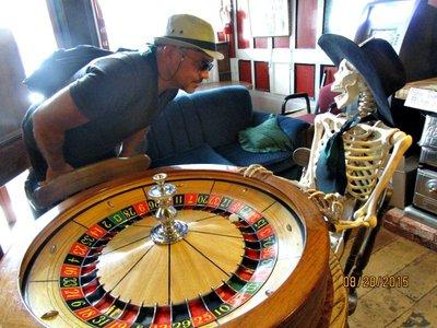 VC_roulette_g2.jpg