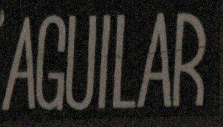 V_aguilar.jpg