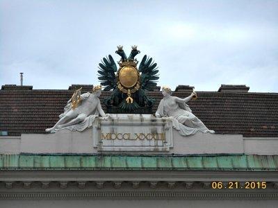 Vienna_bldg_top.jpg
