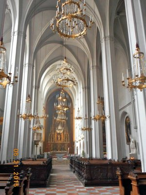 Vienna_church_august.jpg