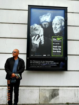 Vienna_film_museum_g.jpg