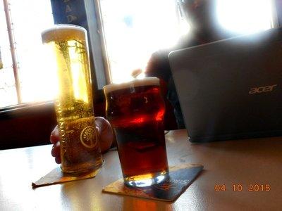 Warr_Kings_head_pub_.jpg