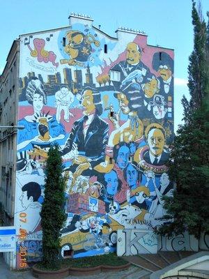 Warsaw_museofchopinmural.jpg