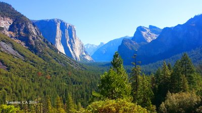 Yosemite_2014.jpg