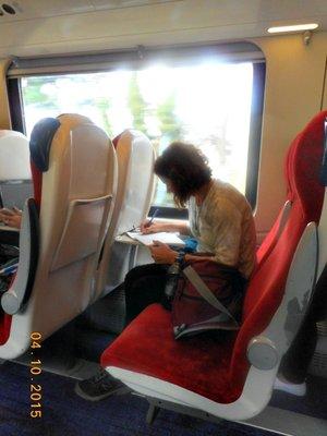 a_train_writing.jpg