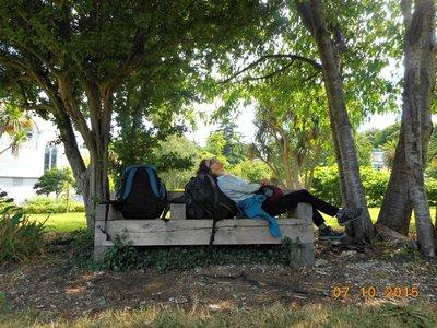 backpacking_rest2.jpg