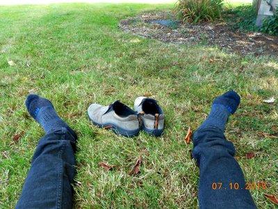 backpacking_rest_feet.jpg