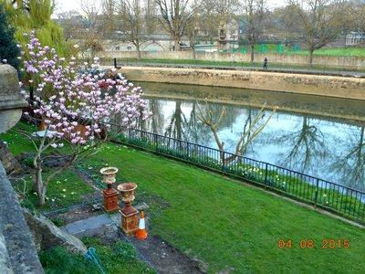 bath_avon_river.jpg
