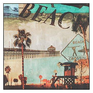 beach-culture-735477796.jpg
