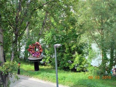 bike_canal_path_sculpture.jpg