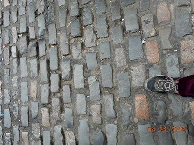 brick_cobblestone_a.jpg