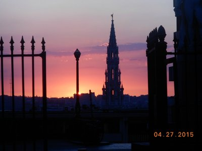 brussels_square_sunset4.jpg