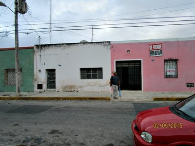 casa_front_g2.jpg