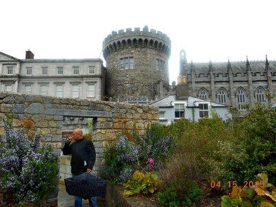 castle_garden_g.jpg