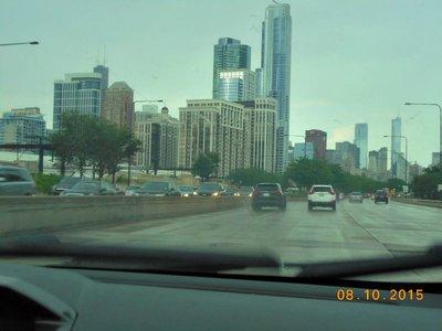chicago_view2.jpg